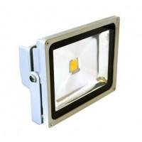 Светодиодный прожектор LCFL 100W