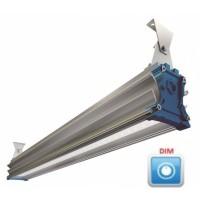Диммируемый промышленный светодиодный светильник RS PRO 100 S5 (Д) DIM