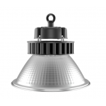 Светодиодные светильники для склада