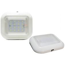 Светодиодный светильник  Ledcraft LC-NK01-6W