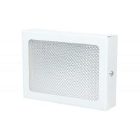 Светодиодный светильник LC-NK05-10W  Призма