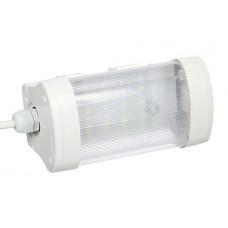 Светодиодный светильник Ledcraft LC-NK05-15W  Прозрачный